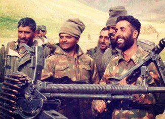 The Story Of the Legend of Kargil War Captain Vikram Batra Will Give You Goosebumps
