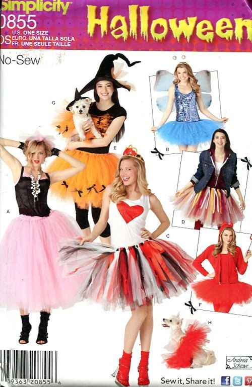 156 best Costumes sewing patterns images on Pinterest | Costume ...