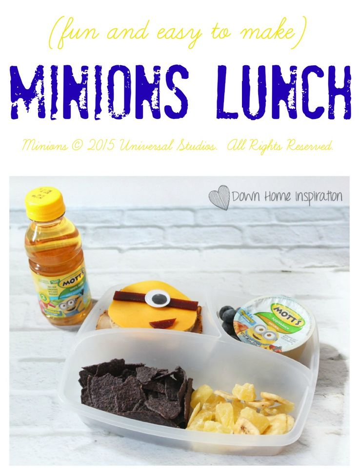 67 best School Lunch and Snacks images on Pinterest | Lunch snacks ...
