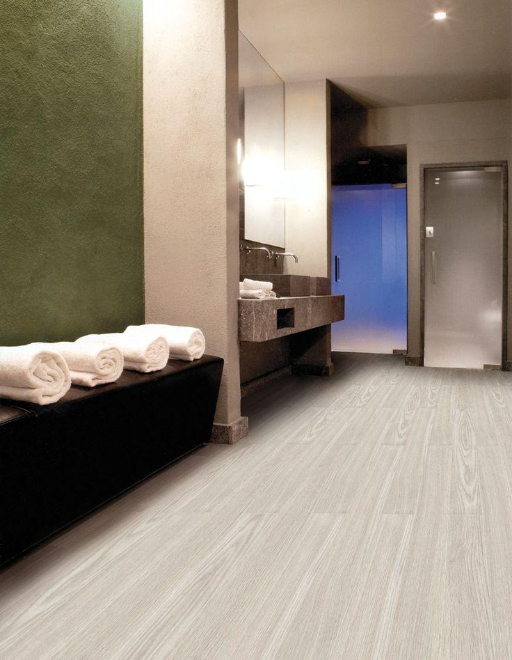 ACQUAFLOOR la solución perfecta para cualquier tipo de espacio: habitaciones, baños, cocinas, oficinas, locales comerciales, hoteles, restaurantes o pasillos.