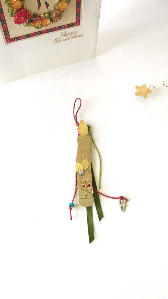 Christmas candle,Christmas Ornament,Christmas Tree Decoration,Christmas TreeOrnament,Christmas Home Decor,Wall Sculpture Art,Christmas gift