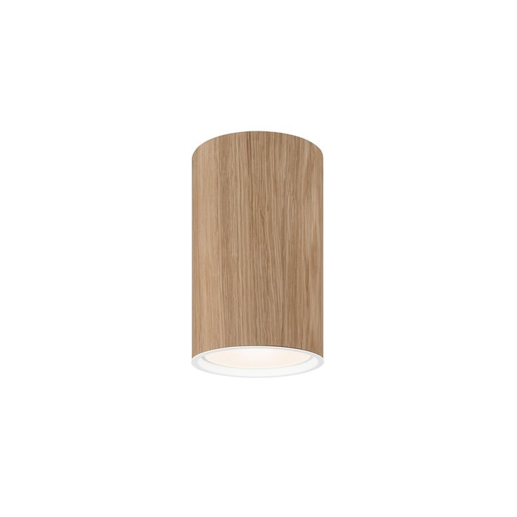 Fredrik Mattson's Wood ceiling fixture, from Zero at Global Lighting, is that spot-on little black and white number that becomes a style icon for eternity!