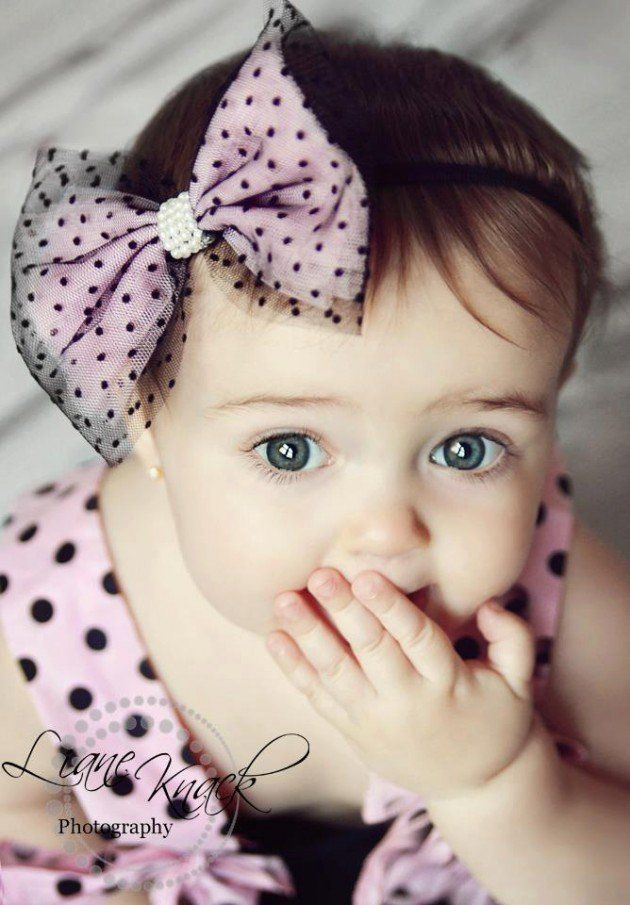 Best of Babies Pictures And wallpapers