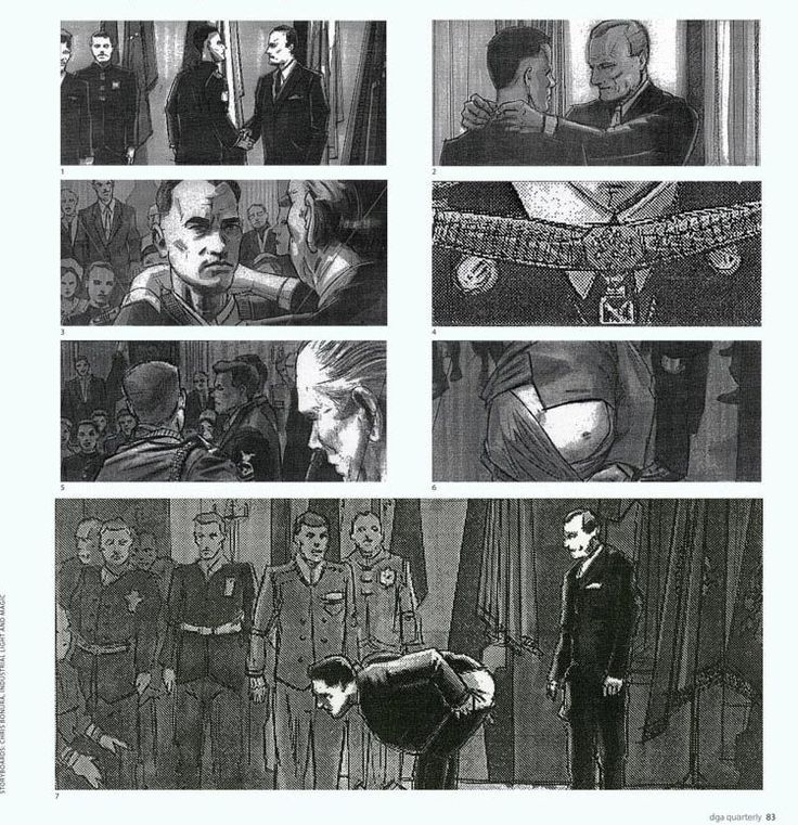 Best Storyboards Images On   Sketches Hayao