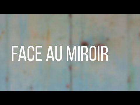 Méditation guidée - L'image dans le miroir - YouTube