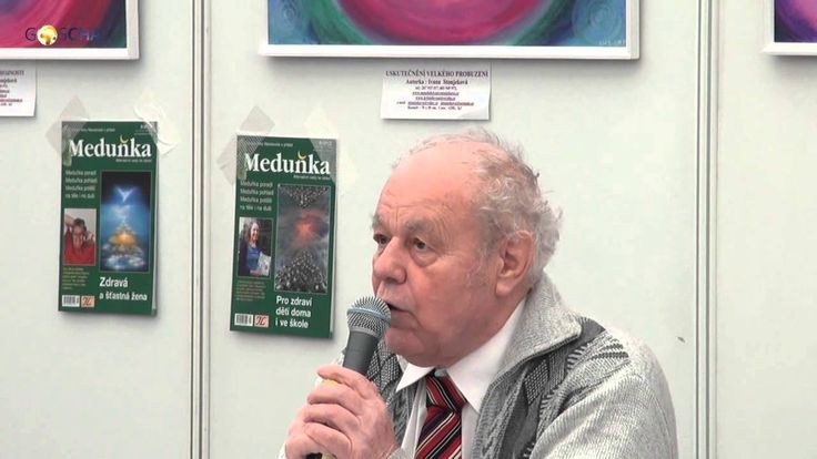 MUDr. Jan Miklánek: NEPIJTE TO KAFE S MLÉKEM!!! http://studioprozdravi.webnode.cz