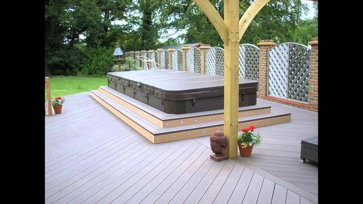 boat jetty waterproof decking boards ,cheap deck boards,composite marine deck flooring