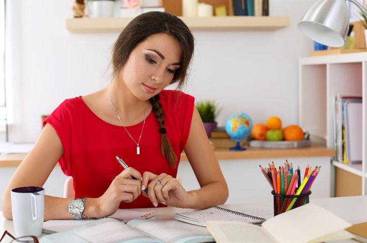 Pay for college application essay