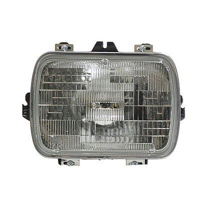 chevrolet cavalier headlight action crash gm2500112 Brand:Action Crash Part Number: checavalier/GM2500112 Category:Headlight Condition:New Price:35.76 Shipping:free(ground) Warranty:2years Description: DRIVER OR PASSENGER SIDE SEALED BEAM HALOGEN HEAD LIGHT CAPSULE, HLAMP ASM LH/RH;S/BEAM;78-10GM, ASSEMBLY (INCLUDES BULB/METAL BUCKET AND CHROME TRIM RING), INCLUDES LAMP/BUCKET/TRIM RING