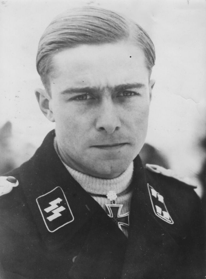 182 Best German Haircuts Ww2 Images On Pinterest Germany Soldiers