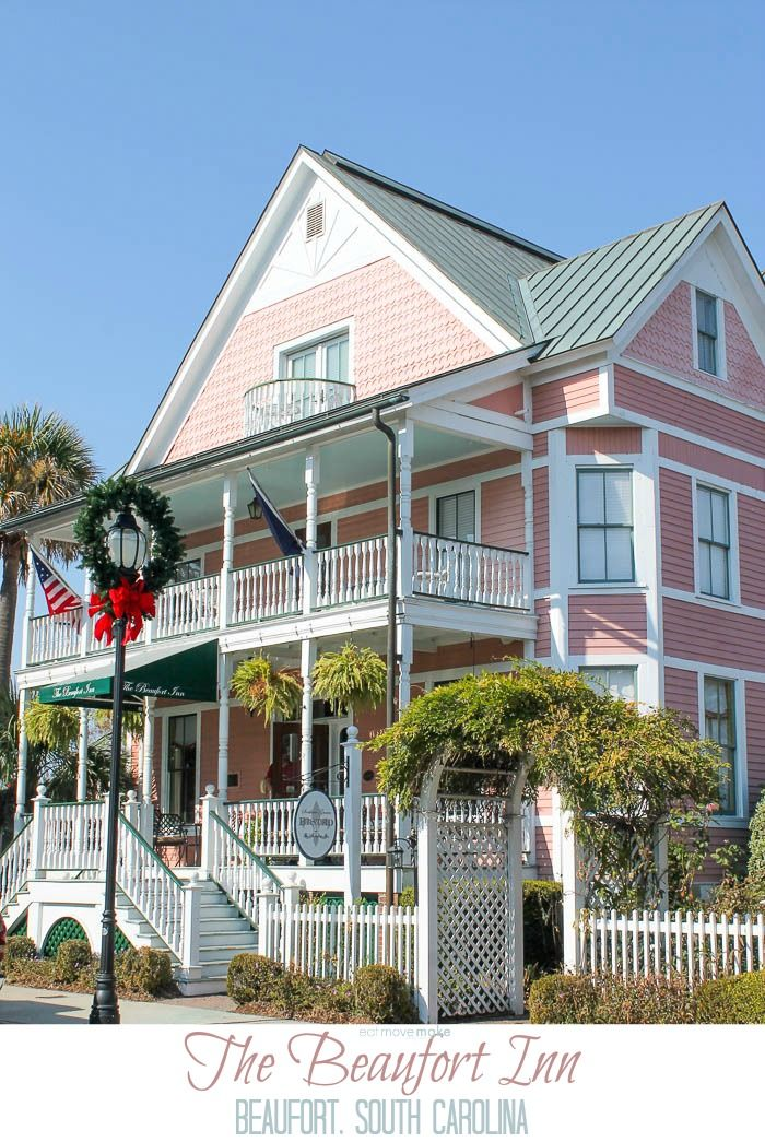 136 best lowcountry girl images on pinterest charleston for Beaufort sc architects