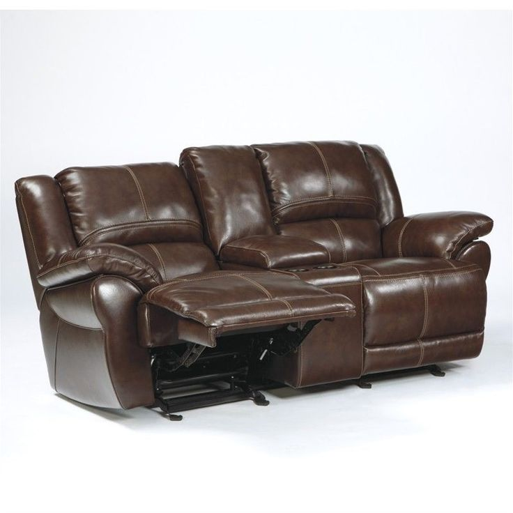 1000+ Ideas About Power Reclining Loveseat On Pinterest