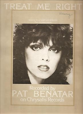 1000 images about pat benetar on search 80s makeup and is