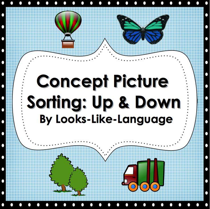 23 best Up/down images by Karen Taylor on Pinterest | Ladder ...