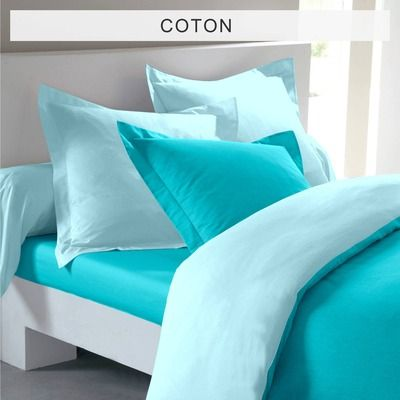 1000 id es sur le th me couette turquoise sur pinterest. Black Bedroom Furniture Sets. Home Design Ideas
