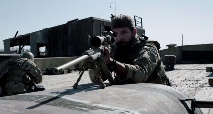 Actor-Bradley-Cooper-shown-as-Chris-Kyle-in-a-movie-trailer-for-American-Sniper-Screenshot1-800x430.jpg (800×430)