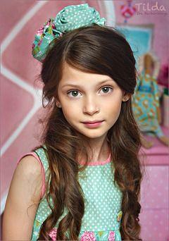Fashion Kids. Дети модели, фотомодели. Портал для детей моделей.
