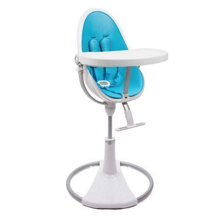 les 25 meilleures id es de la cat gorie chaise haute bloom sur pinterest chaise haute b b. Black Bedroom Furniture Sets. Home Design Ideas