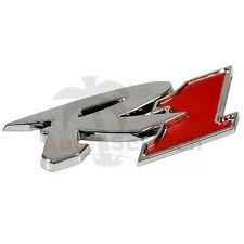 R1 Emblem Zeichen Chrom Schriftzug Aufkleber für Yamaha Logo 3D Racing Auto