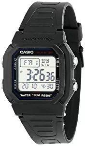 Casio Men's W800H-1AV Classic Sport Watch $10 #LavaHot http://www.lavahotdeals.com/us/cheap/casio-mens-w800h-1av-classic-sport-watch-10/197896?utm_source=pinterest&utm_medium=rss&utm_campaign=at_lavahotdealsus