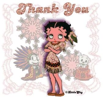 western betty boop coloring pages - photo#41