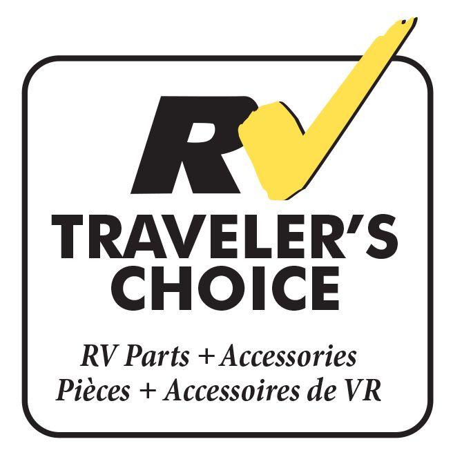 RV Traveler's Choice brand of RV Parts and Accessories, exclusive to RV Care dealers and their customers.   Our product line up currently includes: Battery Boxes, Leveling Blocks, Vent Covers and Water Regulators.  Great products at amazing prices and all available at your favourite neighbourhood #RVCare dealer. Be sure to visit them to see these quality #RV products first hand!  Visit the RV Traveler's Choice website: www.rvtravelerschoice.com