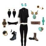 Starbucks dress code spiced up