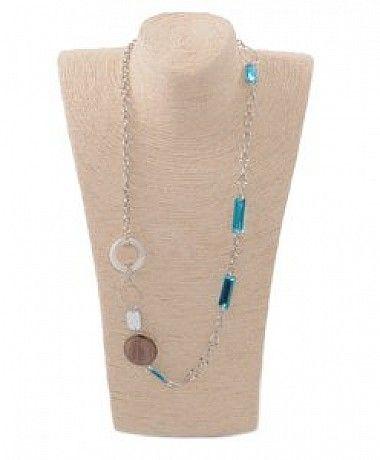 accesorii colier cu piatra albastra http://accesorii.fashion69.ro/colier-cu-piatra-albastra/p67315