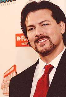 David Hayter, the voice of Lieutenant Renn in Dragon Age: Inquisition the Descent DLC. Solid Snake in Metal Gear.