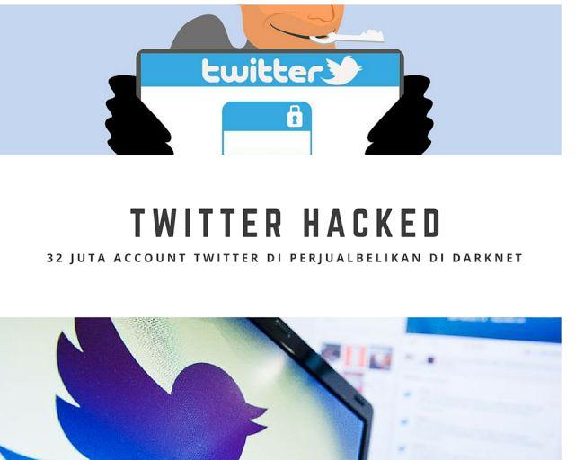 Dampak dari peretasan terhadap Twitter beberapa waktu lalu, membuat peretas berhasil mendapatkan  32 juta account pengguna Twitter. Akan tetapi  Leaked Sources membuka peluang bagi penguna twitter dapat menghapus account mereka dari database peretas secara cuma-cuma.