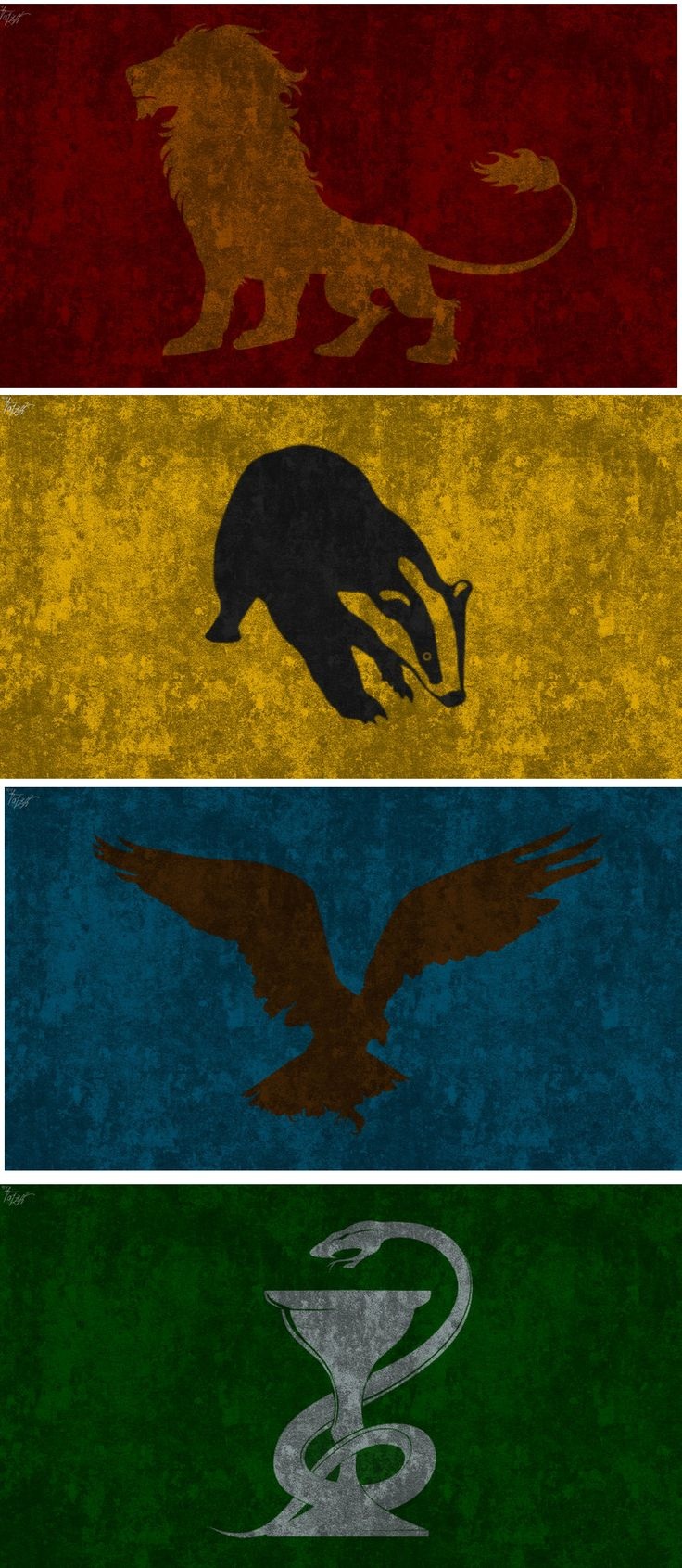 Use These Animals Cut Out As Templates For Banners In