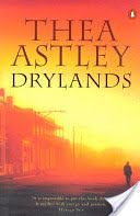 Drylands - Thea Astley