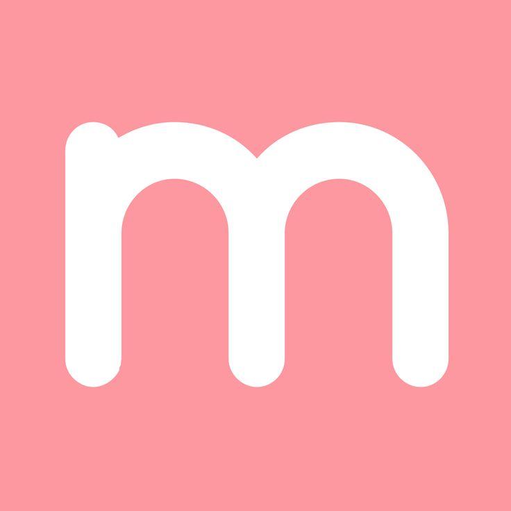 ママリ[mamari]は「家族の毎日をもっと笑顔にすること」をテーマにした、妊活・妊娠・出産・子育ての疑問や悩みを解決する家族のためのウェブサイトです。妊娠超初期症状や出産準備の悩み、また育児にまつわるお金や教育の疑問など、ママとパパそしてお子さんを笑顔にできる情報を毎日発信していきます。
