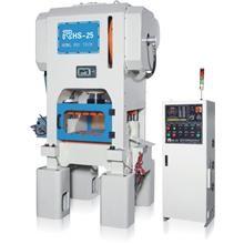 Placa De Máquina De Perfuração Feita Na China #industrialdesign #industrialmachinery #sheetmetalworkers #precisionmetalworking #sheetmetalstamping #mechanicalengineer #engineeringindustries #electricandelectronics