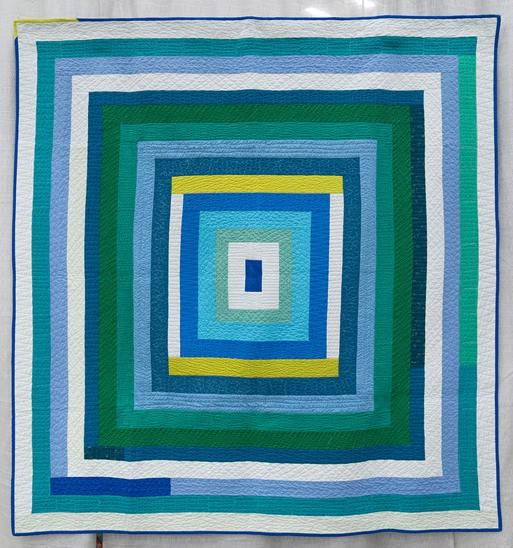 1152 Best Images About Modern Quilt Love On Pinterest