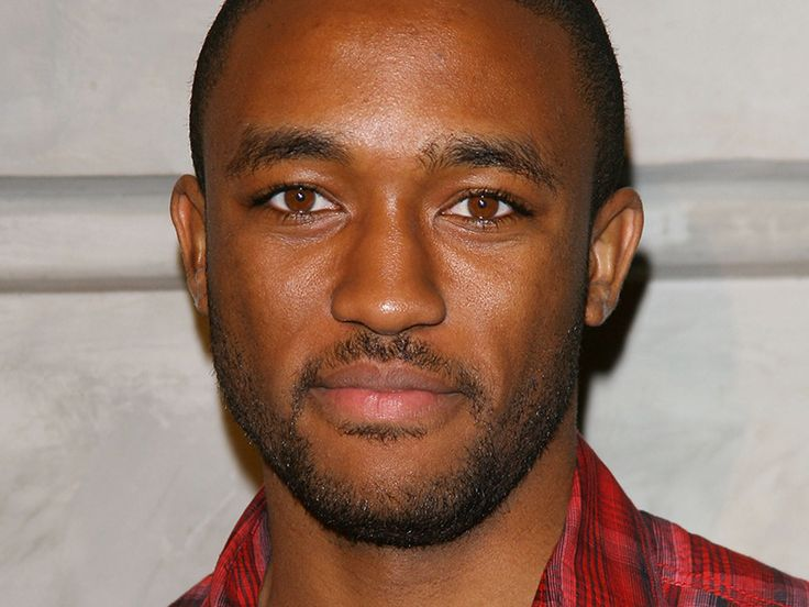 Former Disney star Lee Thompson Young commits suicide at 29. Rizzoli and isles was something me and my mom liked to watch together. i wonder why he did it.