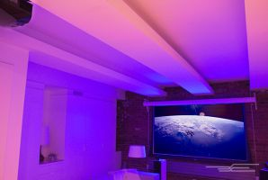 Here are the best projectors for your home theater, tried and tested by our experts in their own homes.