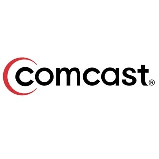 ALEC member Comcast gave $42,500 to Texas legislators in 2011.
