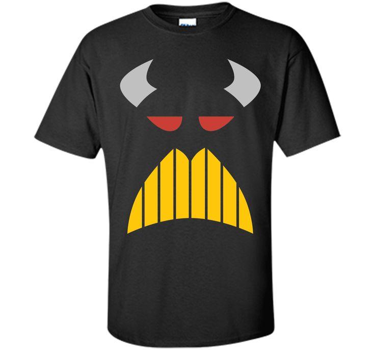 Zurg... T-Shirt