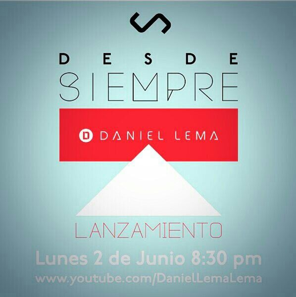 Junio2 .... Imperdible!