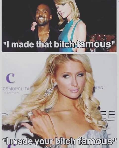 PICS, Bobby Brown, Ciara, Sofia Richie, Paris Hilton, EJ.