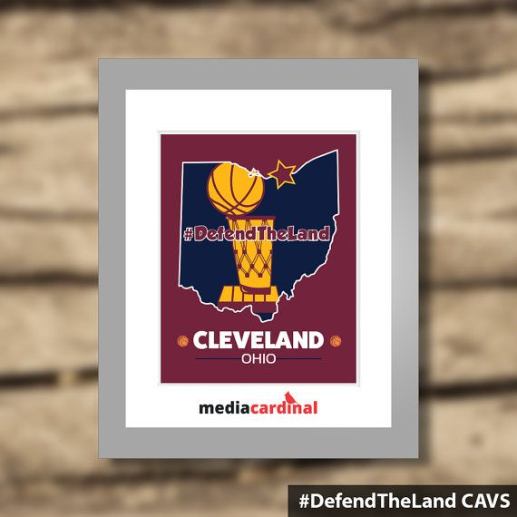 cleveland cavs vip tickets