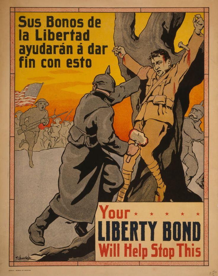 liberty-bonds-crucified-soldier.jpg (1260×1600)