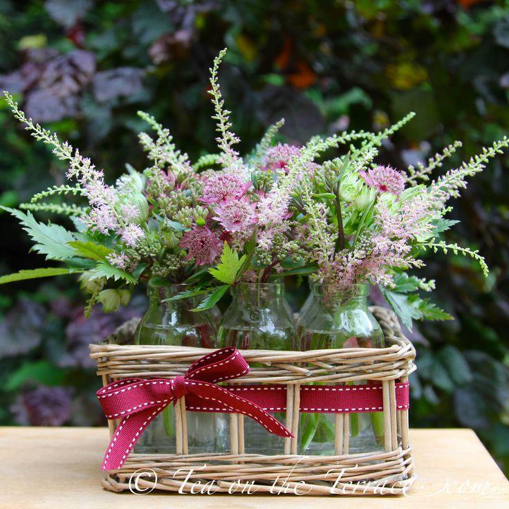 Garden Arrangements 118 best flower arrangements images on pinterest | floral