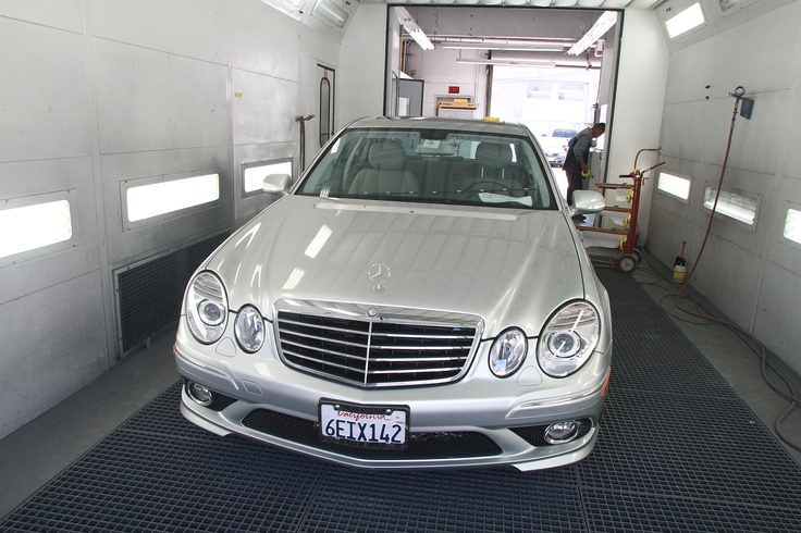 90 best images about mercedes benz e class w 211 on for Mercedes benz customer satisfaction