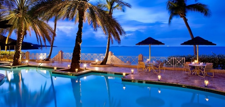 Marriott Harbor Beach Resort & Spa in Fort Lauderdale ...