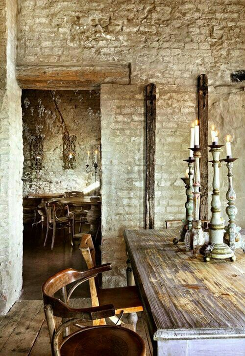 153 Best Interiors Castles Medieval Images On Pinterest