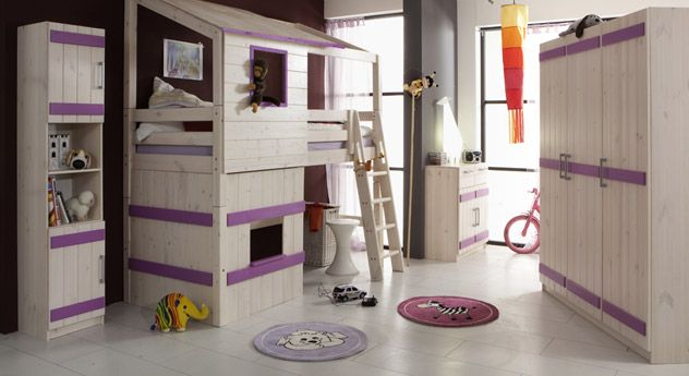 ikea nachttisch kinderzimmer. Black Bedroom Furniture Sets. Home Design Ideas