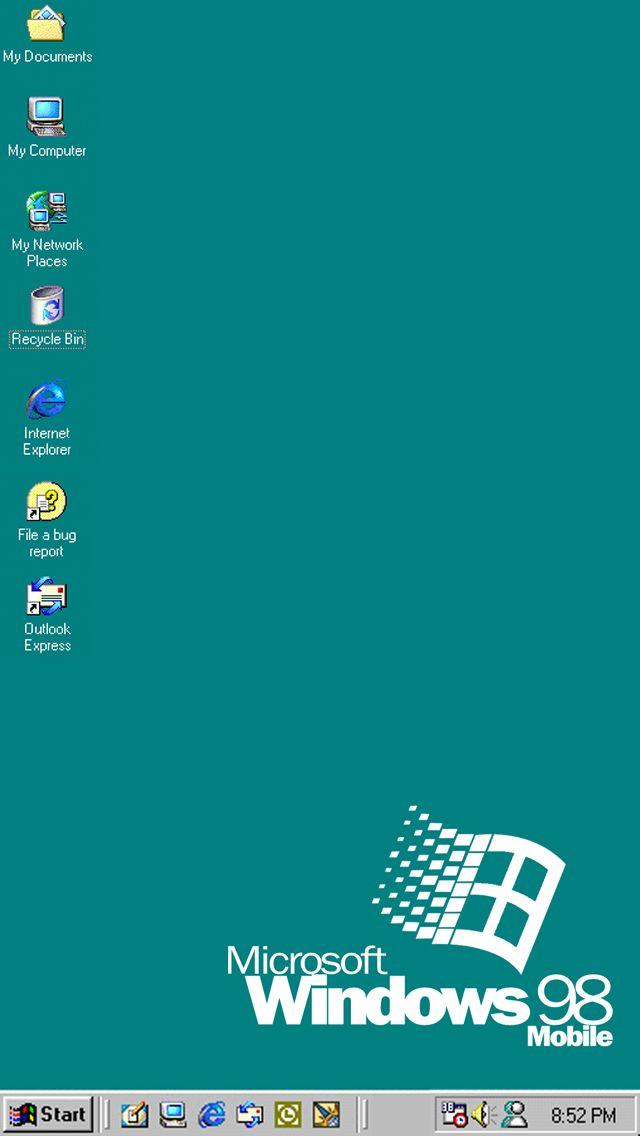 98 Best Images About Professional Makeup Simple: 25+ Best Ideas About Windows 98 On Pinterest