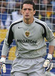 Aldo Bobadilla.Campeón con Boca Juniors en Copa Libertadores de América 2007.